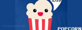Télécharger / installer Popcorn Time sur iPhone, iPad, iPod sans jailbreak