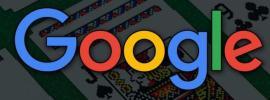 Top 5 Jeux cachés dans le moteur de recherche Google
