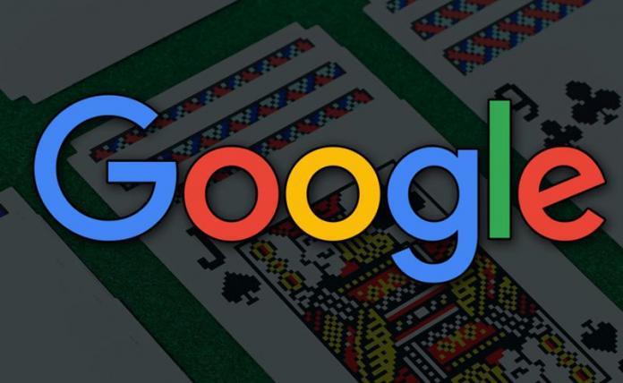 jeux-google-caches