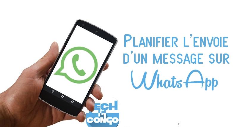 planifer-message-whatsapp