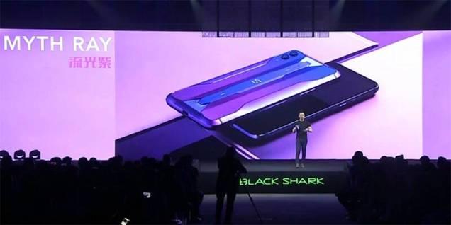 black-shark-2-pro-3
