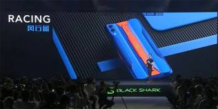 black-shark-2-pro-5
