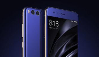 Xiaomi Redmi S2 Global Stable Android 9 0 Pie update