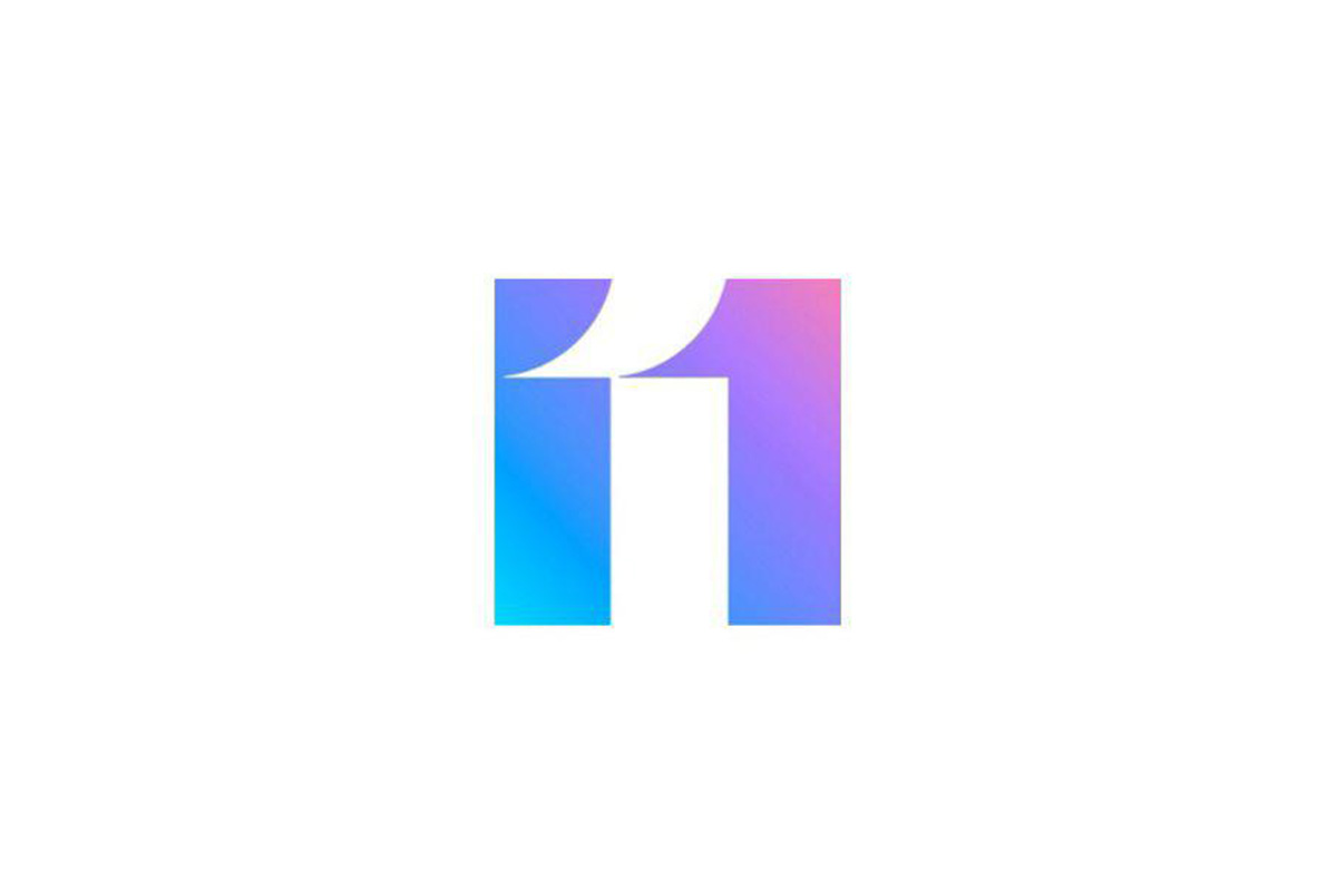 MIUI 11 released! Here are all the changes