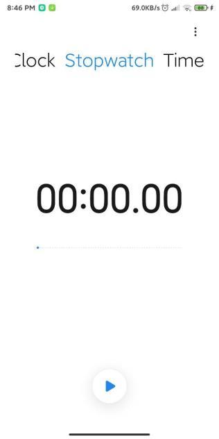 miui-12-stopwatch