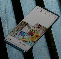Huawei Ads Image