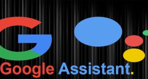Maximize your Device with Google Assistant