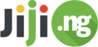 No 18 most popular Nigerian Web site