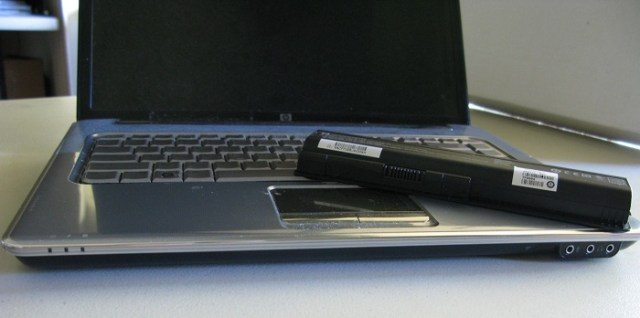 Laptop_PC_with_battery