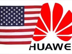 US-LIFT-HUAWEI-BAN