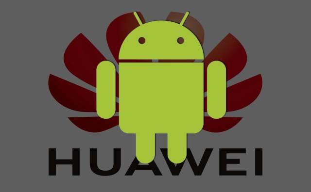 google-huawei-ban