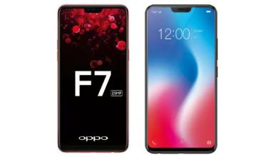 Techinfo Nepal - Oppo F7 Youth Price In Nepal