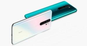 Redmi Note 8 vs Redmi Note 8 Pro: Find the Difference 1