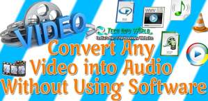 convert-any-video-into-audio-format