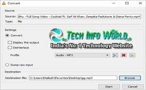 convert-video-into-audio1