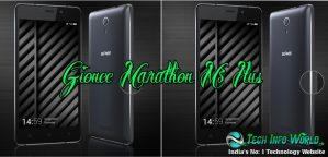 gionee-marathon-m5-plus