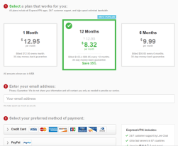 securitysoftware-expressvpn-service-plans-1