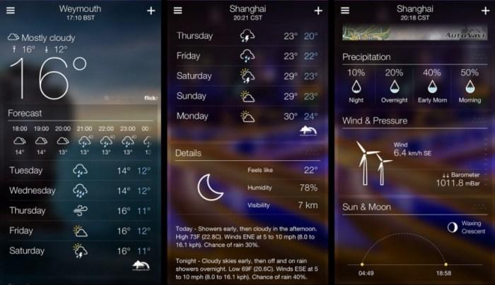 yahoo_weather_app