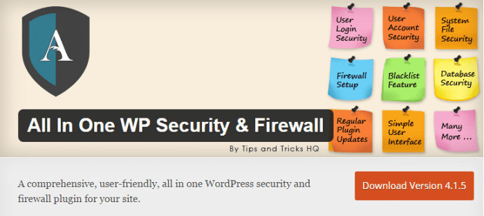 all-in-one-wp-security-firewal