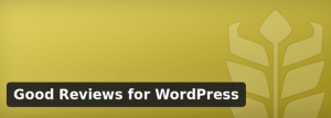 Best Free Review Plugins for WordPress