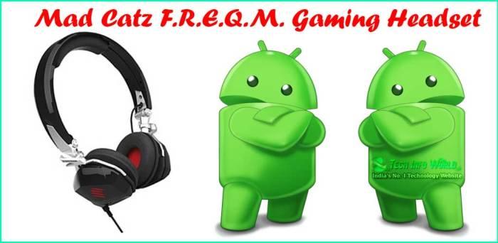 mad-catz-f-r-e-q-m-gaming