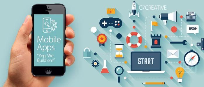 mobile-apps-developer