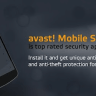 Top 4 Mobile Security Android Apps