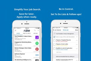 Top 8 Free Job Search Apps for Mobile