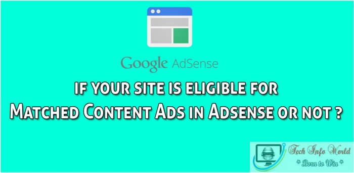 matched-content-ads