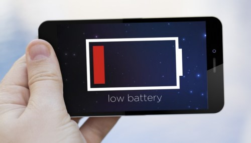 How to Keep Your Smartphone Battery Healthy? Top 10 Useful Tips