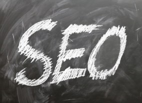 Why SEO Is Crucial to Your Small Business?