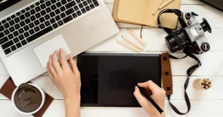 Best online tools for bloggers