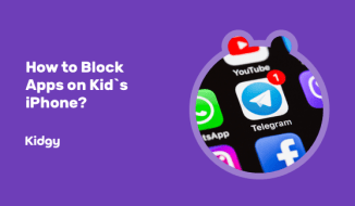 How to Use Parental Apps to Block Apps on Your Child's iphone