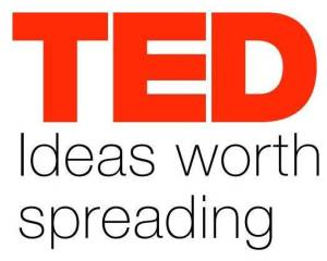 ted-technology-entertainment-and-design