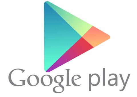 Update Google Play Store