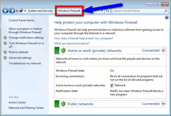 FiXED] SSL Connection Error ERR_SSL_PROTOCOL_ERROR Chrome