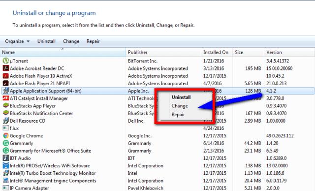 Update the DirectX and .NET Framework Driver Softwares