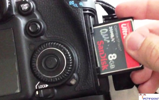 Troubleshoot the Memory Card