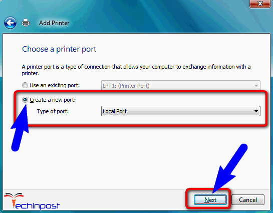 Windows Cannot Connect To The Printer Access Is Denied