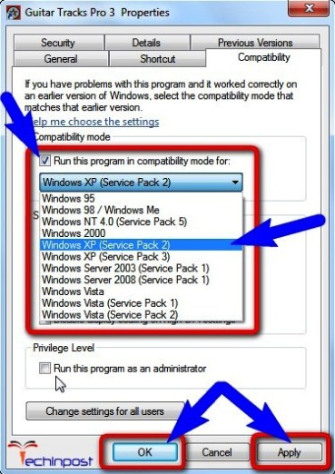 How to Make Full Screen in Gaming Application in Laptop