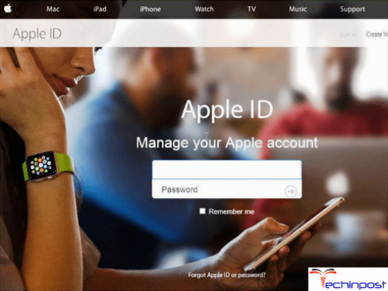 Permanently Delete your Apple ID Account