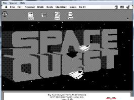 MAC Emulator for Windows