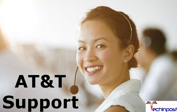 Contact AT&T Customer Service & Live Chat with them Could Not Activate Cellular Data Network