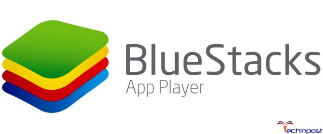 Download the Bluestacks App Player on your PC