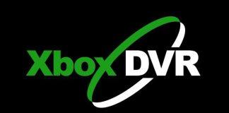 Disable Xbox DVR