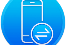 IOTransfer iPhone/iPad Manager & Free iPhone Transfer Software