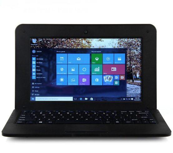 1066 Netbook Notebook
