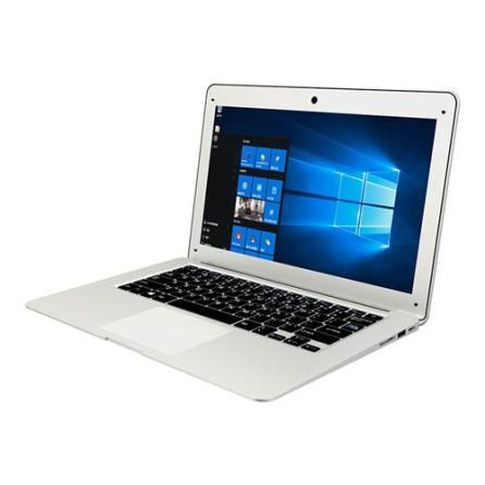 T-BAO TBOOK X7 Notebook