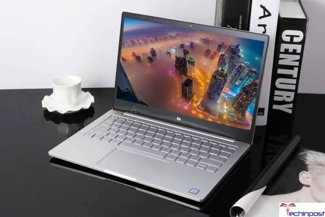 Xiaomi Air 13 Review