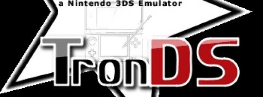 Tron DS